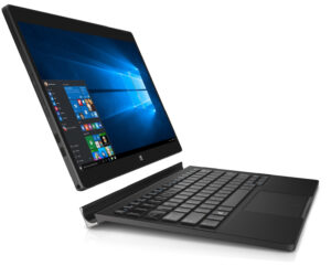 Dell XPS 12-9250